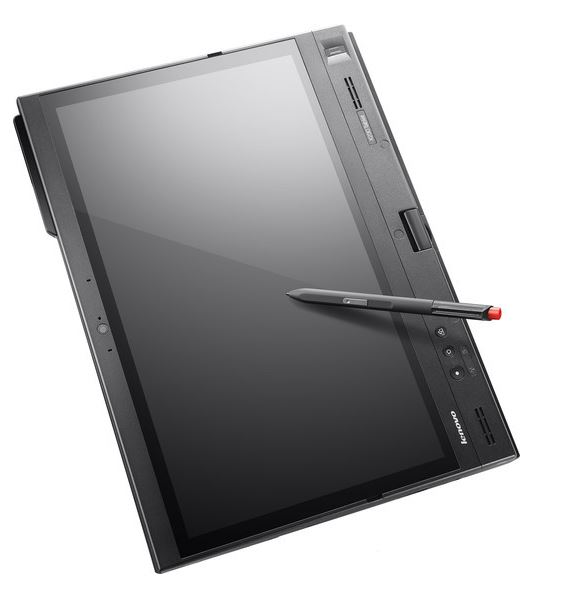 Lenovo ThinkPad X230T трансформер